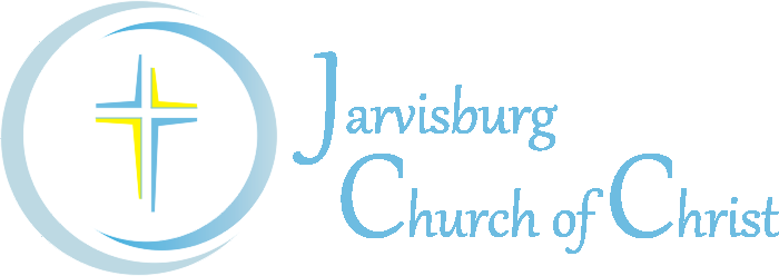 Jarvisburg Church of Christ